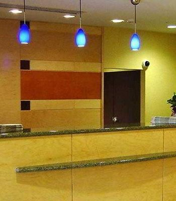 Springhill Suites Charlotte Lake Norman/Mooresville photos Interior