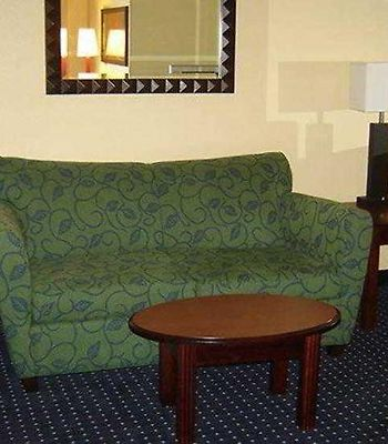 Springhill Suites Baton Rouge South photos Room