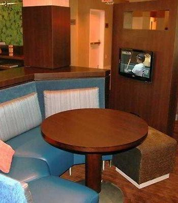 Courtyard By Marriott Traverse City photos Interior