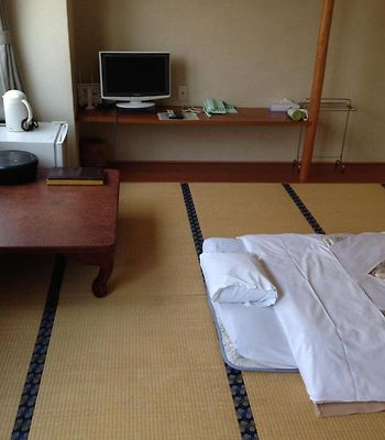 Abashiri Green Hotel photos Room