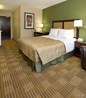 Extended Stay America - Philadelphia - King Of Prussia photos Room