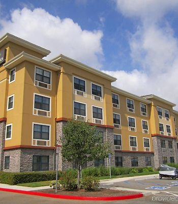Extended Stay America - Orange County - John Wayne Airport photos Exterior