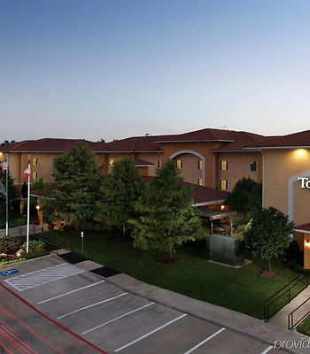 Towneplace Suites By Marriott Houston North/Shenandoah photos Exterior