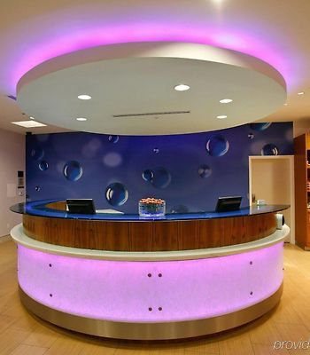 Springhill Suites Temecula Valley Wine Country photos Interior