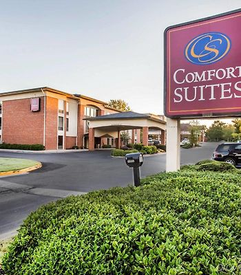 Country Inn & Suites By Carlson photos Exterior