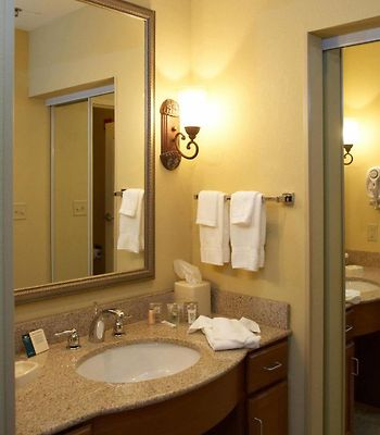 Homewood Suites By Hilton Champaign-Urbana photos Room