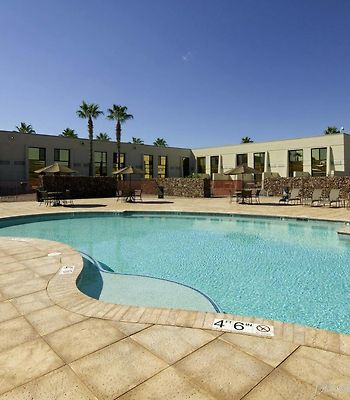 Best Western Apache Gold photos Facilities