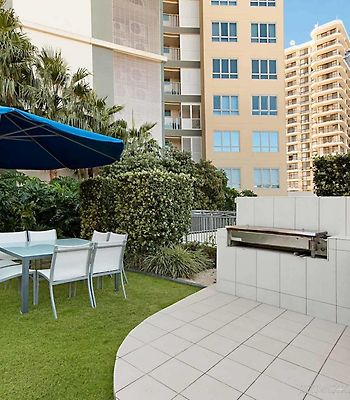 Blue C Coolangatta photos Exterior