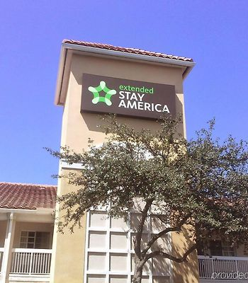 Extended Stay America - Miami - Airport - Doral photos Exterior