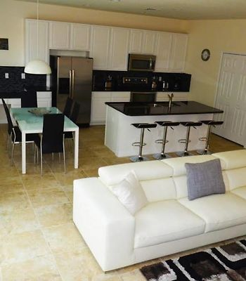 Bella Vida -  4 Bedroom Private Pool Townhome Gated Community photos Exterior