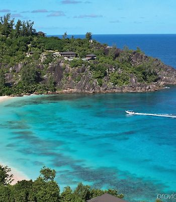Four Seasons Resort Seychelles photos Exterior