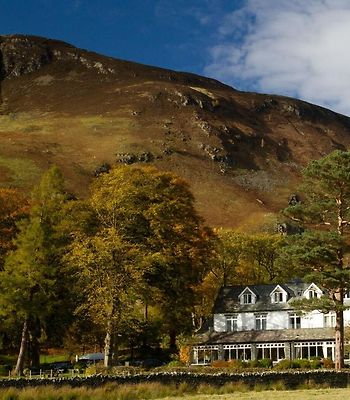 Borrowdale Gates Hotel photos Exterior Hotel information