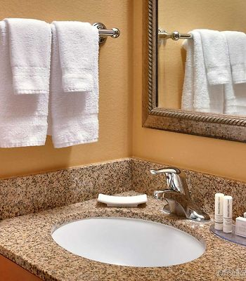 Towneplace Suites By Marriott Sierra Vista photos Room