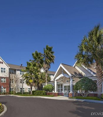 Residence Inn Ocala photos Exterior
