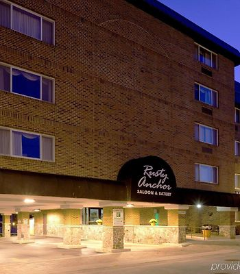 Holiday Inn Harborview - Port Washington photos Exterior