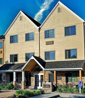 Extended Stay America - Charleston - Airport photos Exterior