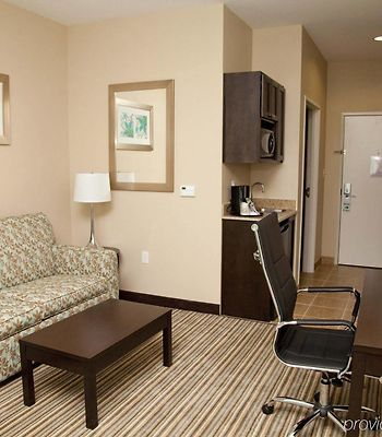 Holiday Inn Express Hotel & Suites Port Lavaca photos Room