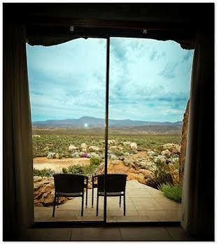 Kagga Kamma Nature Reserve photos Exterior