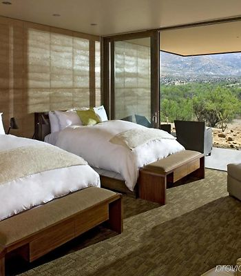 Miraval Resort And Spa photos Room