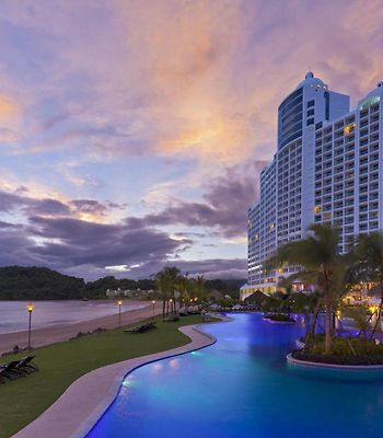 The Westin Playa Bonita Panama photos Exterior
