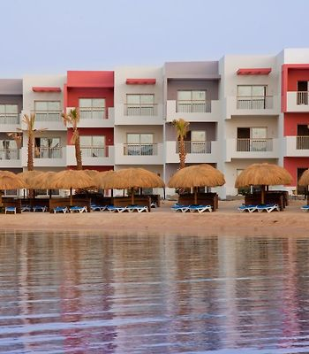 Sentido Crystal Bay Resort Hotel photos Exterior