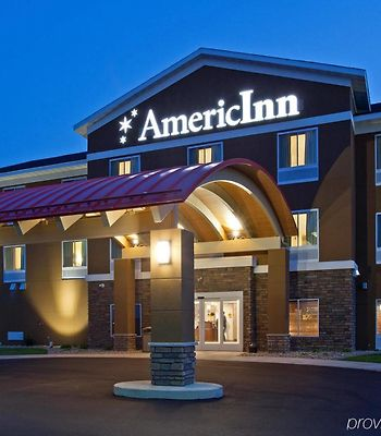 Americinn Hartford photos Exterior