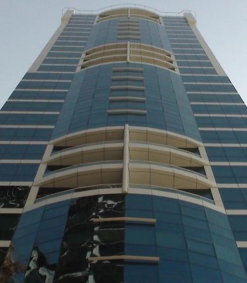 Regent Tower By Aaa Homes photos Exterior Hotel information