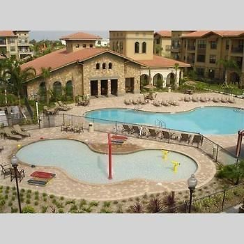 Stoneman Vacation Location In The Davenport Florida Area photos Exterior Pool