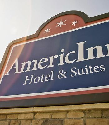 Americinn Stillwater photos Room