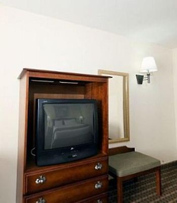 Holiday Inn Express Hotel & Suites Meridian photos Room