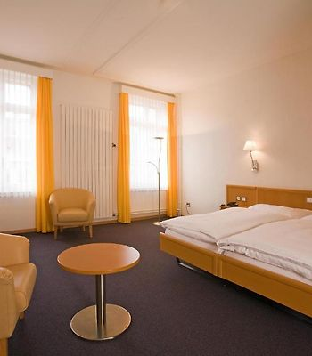 Hotel Rochat photos Room