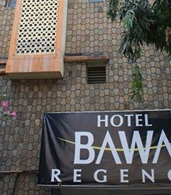 Bawa Regency photos Exterior