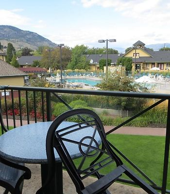 Ramada Penticton Hotel & Suites photos Room