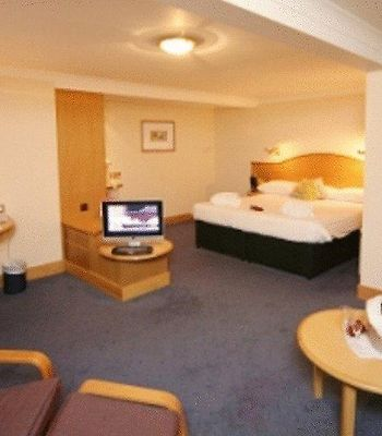 Ramada Birmingham Sutton Coldfield photos Room