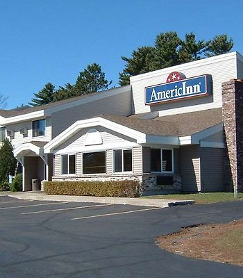 Americinn By Wyndham Cloquet photos Exterior Exterior