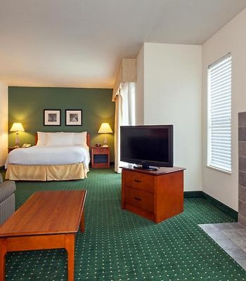 Residence Inn By Marriott South Bend photos Room