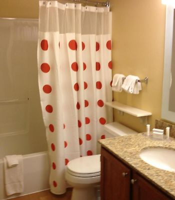 Towneplace Suites Findlay photos Room