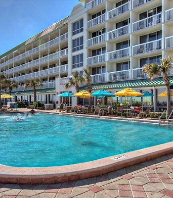 Daytona Beach Resort Unit #817 photos Exterior Daytona Beach Resort Unit #817