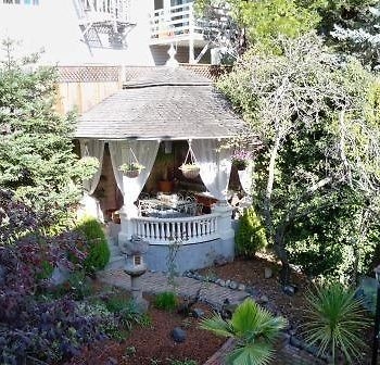 Top Flat Victorian Mansion In Pacific Heights 134 photos Exterior Top Flat Victorian Mansion in Pacific Heights 134