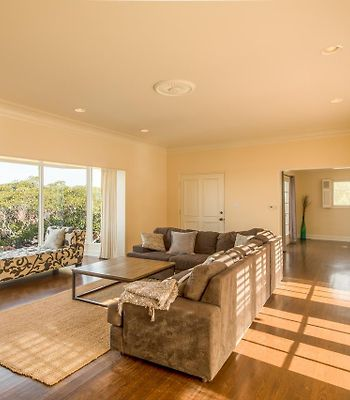 Beautiful La Jolla Ocean View Home Overlooks Cove photos Exterior Beautiful La Jolla Ocean View Home Overlooks Cove