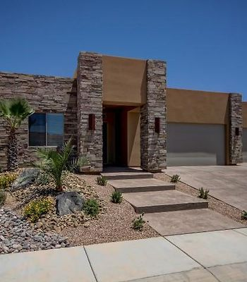 3 Bedroom Home In Mesquite #485 photos Exterior Kevin-Son and Karen Hughes Home