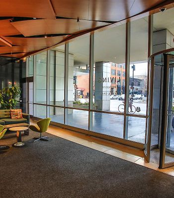 Luxury Living In River North #3 photos Exterior Luxury Living in River North #3