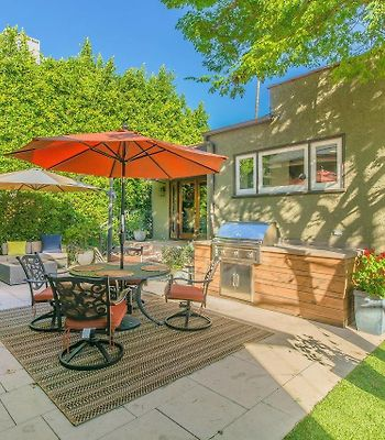New 2Br2Ba Beautiful Home In Weho - Prime Location photos Exterior
