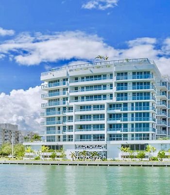 Acqua Bay Luxury Apartments photos Exterior Acqua Bay Luxury Apartments
