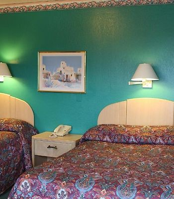 Western States Inn San Miguel photos Room