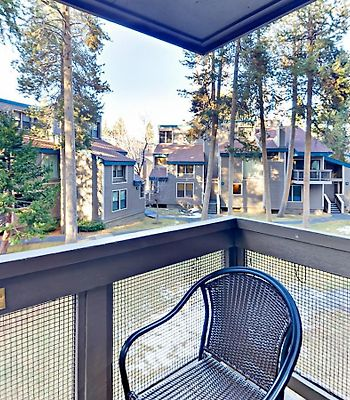 3535 Lake Tahoe Blvd Condo Unit 437 Condo photos Exterior 3535 Lake Tahoe Blvd Condo Unit 437 Condo