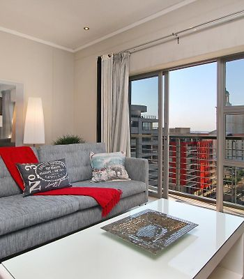 Icon Luxury Apartments photos Room
