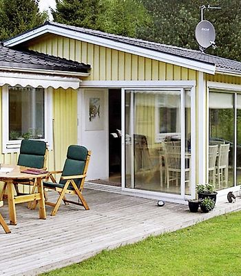 Holiday Home Klyvarevagen II photos Exterior Holiday Home Klyvarevägen II