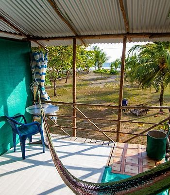 Miguel Surf Camp photos Exterior Miguel Surf Camp