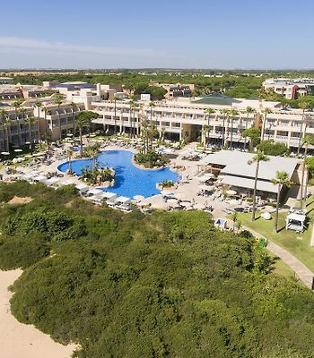 Sensimar Playa La Barrosa photos Exterior Sensimar Playa La Barrosa - Adults Only
